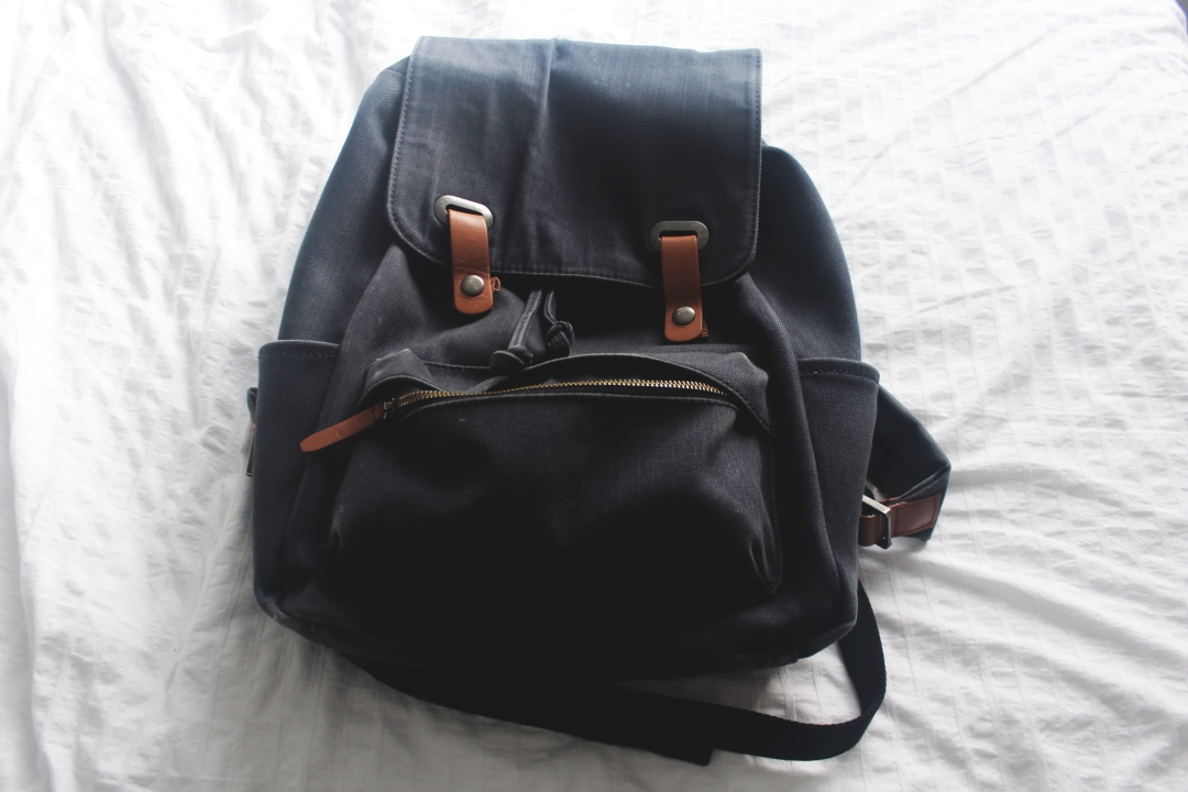 Everlane Backpack.jpg