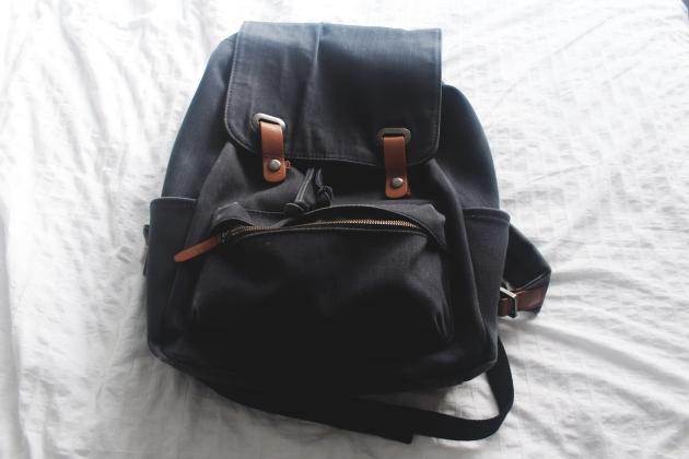 Everlane Backpack.jpg